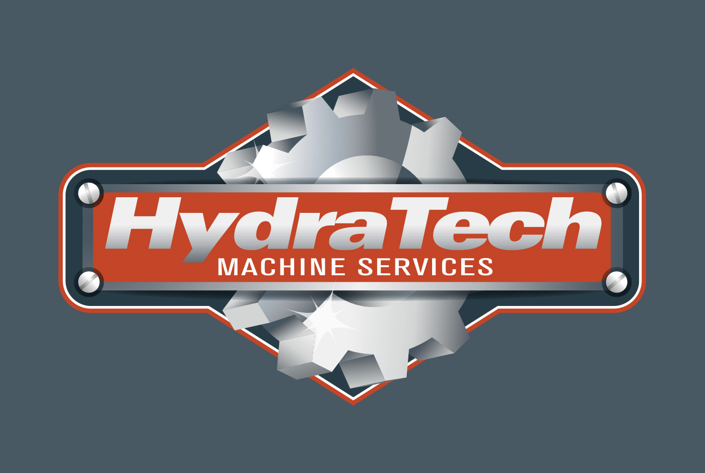 machine tech services